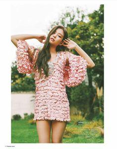 BLACKPINK☘ Jennie