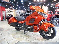 Trend News, Racing Motorcycles, Sidecar, Street Bikes, Motorcycle Accessories, Custom Paint, Motorbikes, Honda, Scooters