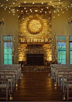 Colleen Miller Events, Charlottesville, Virginia | Virginia Wedding and Event Planner | Wedding Venue: King Family Vineyard