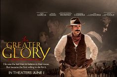 This was an Awesome Movie! In Theatres now. 6/1/2012