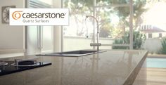 Ceasarstone Macomb MI  We are Detroit's premier marble and granite company, offering the best Ceasarstone Macomb MI selection at the most affordable prices. For the past 15 years, we have been installing granite and quartz stone for residential and commercial use.
