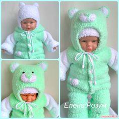 Ideas For Crochet Baby Jumper Pattern Projects Baby Sweater Patterns, Baby Knitting Patterns, Baby Patterns, Crochet Hat Tutorial, Beginner Crochet Tutorial, Baby Boy Crochet Blanket, Baby Boy Blankets, Knitted Dolls, Crochet Dolls