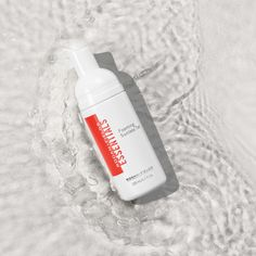 8f5e8a0ba95 Address your daily dermatologic necessities with ESSENTIALS products from  Rodan + Fields.