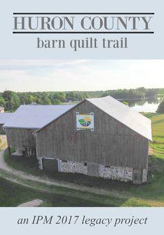 2438 Best Barn Quilts Images On Pinterest Barn Art Barn