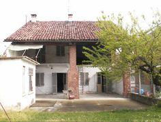 San Benigno House - Studio 06 Architecture