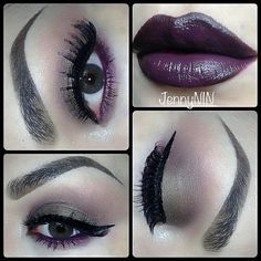rimmel kate moss lipstick 04 - Szukaj w Google