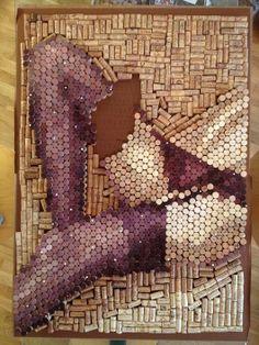 Lingerie-Purple-Stockings-Conrad-Engelhardt