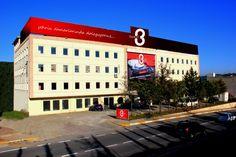 Zayıf Akım Kabloları - Kumanda Kontrol Kabloları üretim firması Baran Kablo İstanbul'da hizmet vermektedir.  #BaranKablo #ZayıfAkımKabloları #KumandaKontrolKabloları
