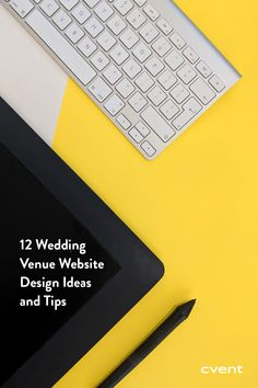 What's one of the first things most couples do after getting engaged? They start browsing the internet for wedding ideas. Whether it's through Pinterest, Instagram, or via a search engine like Google, couples interested in your venue will likely check out your website before anything else. Needless to say, this presents a huge opportunity to showcase your property and your skills at hosting unforgettable weddings.