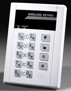 Lcd Display Specifications On Sale At Reasonable Prices, Buy Wholesale And  Retail Wireless Security Alarm System