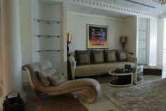 Family living Dubai Villa Privata