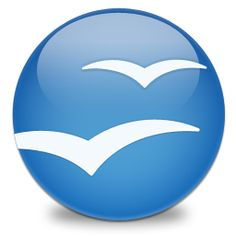 Apache OpenOffice is great FREE office suite software. Writer, Calc, Impress, Draw, Base, Math.