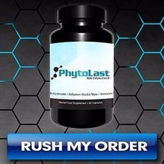 Phytolast is a male enhancement supplement that works with great wonder and makes the user have some of the best sexual experiences of their life. Phytolast works with the help of nitric oxide which is a booster of blood in the body. Natural Testosterone, Testosterone Booster, Testosterone Levels, Enhancement Pills, Male Enhancement, Muscle Mass, Gain Muscle, Six Month, South Africa