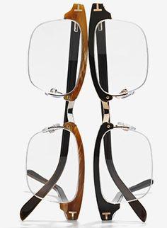 Tom Ford Limited Edition Eyewear for $3,000