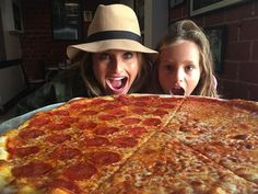 Giada De Laurentiis' Go-To Chicago Restaurants That College Students Can Afford