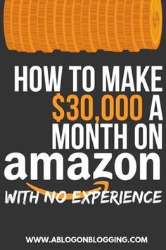 Are you thinking about becoming a seller for an affiliate marketing program? You will be successful if you choose a good affiliate marketing program. Keep reading to learn how you can find an excellent affiliate marketing program. Make Money On Amazon, Earn Money From Home, Earn Money Online, Make Money Blogging, Online Jobs, Way To Make Money, How To Make, Money Fast, Online Careers