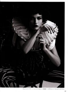 black and white, blackandwhite, carnival, cigarette, clown, costume