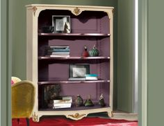 Google Image Result for http://www.buyfurnitureyoulove.org/upload/674_photos/nella_vetrina_bookcases_white_purple_gold_13208.png