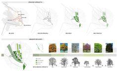 riqualificazione-urbana-e-territoriale-il-progetto-area-riva-ad-avigliana-17477.jpg