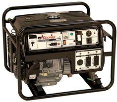Generatrice - http://www.carllambert.ca/generatrice/