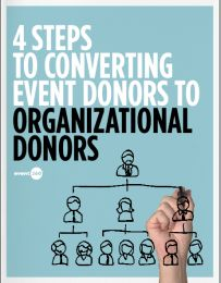Event Fundraising Tips | Nonprofit Fundraising | Fundraising Marketing and Consulting – Event 360 Blog