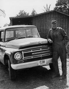 John Wayne--the world was a better place when men like him were around