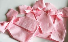 28 Baby Shower Ideas for Girls could use this for bridal shower or girls birthday too !