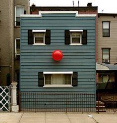 Dan Witz, Brooklyn (LP)