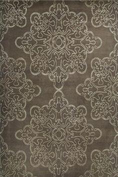 Torino - Rug Collections - Designer Rugs - Premium Handmade rugs by Australia's leading rug company