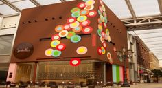 Beverly Hills Sprinkles Cupcakes Expands Into the Middle East | Global Traveler