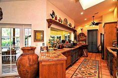 Talavera Bathtub | 8195 NW 47th Drive Coral Springs, Florida | Delray Beach, Florida Real ...