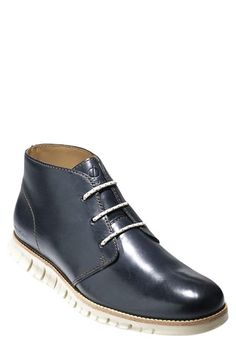Cole+Haan+'ZeroGrand'+Chukka+Boot+(Men)+available+at+#Nordstrom