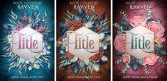 Instant cover art #PDC143 $250/trio. #cozy #romance #bookcover #bookcoverart Email: ravven.kitsune@gmail.com Book Cover Art, Book Cover Design, Book Design, Ebook Cover, Romance, Cozy, Frame, Books, Romance Film