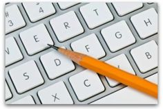 8 foolproof ways to sharpen your writing skills    Tweets, blogs, Facebook updates, and other Web posts need not be sloppy or incoherent. Follow these guidelines to improve your online communiqués.