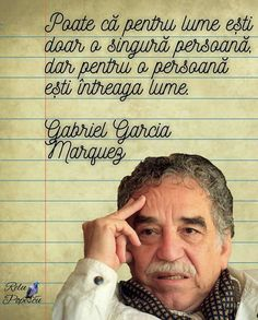 Gabriel Garcia, Quote Citation, Science And Nature, Abs, Words, Quotes, Inspiration, Varicose Veins, Profile