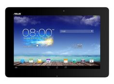 Amazon.com: ASUS TF701T-B1-GR 10.1-Inch Tablet: Computers & Accessories
