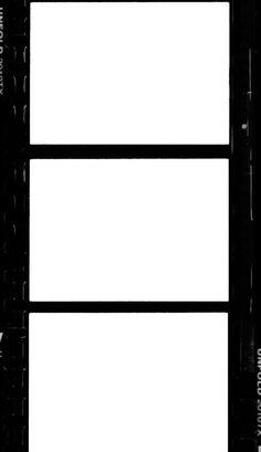 BLOG ALINE RIBEIRO: 10 Templates para Stories do Instagram #unfold #frame #template #story Picture Templates, Photo Collage Template, Box Templates, Banner Template, Creative Instagram Stories, Instagram Story Ideas, Frame Story, Polaroid Picture Frame, Foto Frame