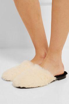 slippers Avec Moderation 7fbbca75f04