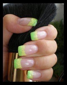 pinfran h on nails 2  pink nail art nail designs