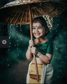 Cute Kids Pics, Cute Baby Girl Pictures, Baby Girl Images, Girl Photos, Cute Girls, Cute Babies Photography, Girl Photography Poses, Children Photography, Wedding Photography