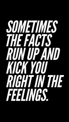 Amazing Inspirational Quotes, Motivational Quotes For Success, Meaningful Quotes, Great Quotes, Positive Quotes, Words Of Wisdom Quotes, Advice Quotes, Wise Quotes, Quotes To Live By