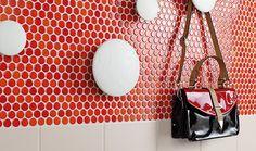 Mosaic tiles   Ceramic Solutions