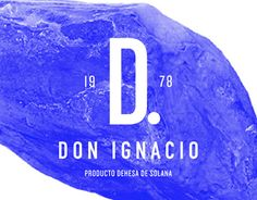 "Check out new work on my @Behance portfolio: ""Don Ignacio Branding"" http://be.net/gallery/45354117/Don-Ignacio-Branding"