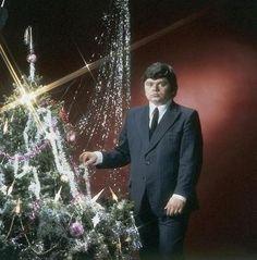 Andre Hazes - Kerst