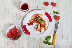 Melamin Geschirr ist sicher unbedenklich - lesen Sie hier mehr über Melamin Geschirr bei Ornamin