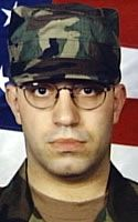 Army Staff Sgt. Steve Butcher Jr.  Died May 23, 2007 Serving During Operation Iraqi Freedom  27, of Rochester, N.Y.; assigned to the 3rd Battalion, 69th Armor Regiment, 1st Brigade Combat Team, 3rd Infantry Division, Fort Stewart, Ga.; died May 23 of wounds sustained when an improvised explosive device detonated near his unit in Ramadi, Iraq.