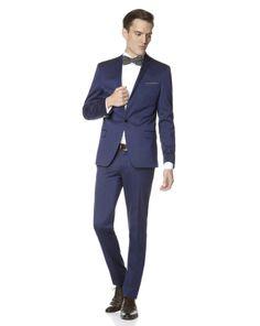 un costume pour monsieur chez celio et 3 de cashback via ebuyclub http - Celio Costume Mariage