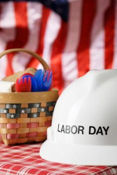 Things you can do to spread the love on Labor Day!  http://www.marysvillelib.org/home