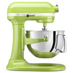 This pro stand mixer by KitchenAid is the popular high performing KitchenAid 6 Quart Mixer that you might see used by chefs. This KitchenAid Professional 600 Mixer is our best selling 6 quart stand mixer, and is available in a wide variety of colors Kitchenaid Professional 600, Kitchenaid Pro 600, Kitchenaid Pink, Kitchenaid Attachments, Home Design, Lift Design, Small Kitchen Appliances, Kitchen Aid Mixer, Ideas