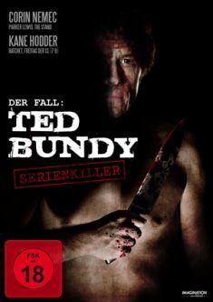 KSM - Der Fall Ted Bundy – Serienkiller